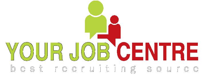 Your Job Centre